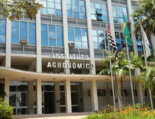 Vereador Paulo Bufalo questiona Prefeitura sobre transferência de propriedade da sede do Instituto Agronômico